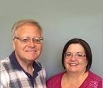 Elwood & Wendy Porter